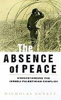 Absence of Peace