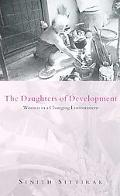 Daughters of Development