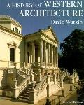 History of Western Architecture