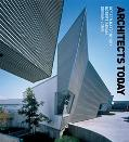 Architects Today 100 Greatest Living Architects