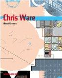 Chris Ware (Monographics)