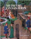 Medieval Civilisation