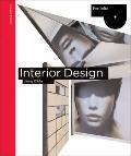 Interior Design (Portfolio)