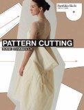 Pattern Making (Portfolio Skills)