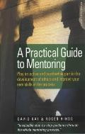 Practical Guide to Mentoring - David Kay - Paperback