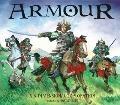 Armour: A 3-dimensional Exploration
