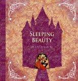Sleeping Beauty (Pop Up Book)