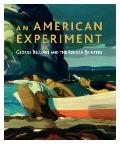 An American Experiment: George Bellows and the Ashcan Painters (National Gallery Company)