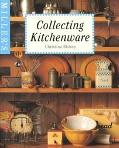 Miller's Collecting Kitchenware Christina Bishop
