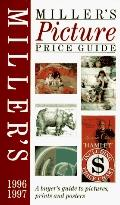 Miller's Picture Price Guide, 1996