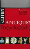 Miller's: Antiques Encyclopedia