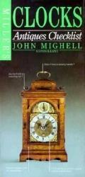 Miller's Clocks - Judith Miller - Hardcover