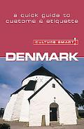 Culture Smart! Denmark A Quick Guide to Customs and Etiquette