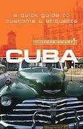Culture Smart! Cuba