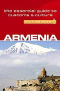 Armenia - Culture Smart!: the essential guide to customs & culture