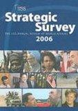 Strategic Survey 2005-2006