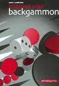 Improving Your Backgammon