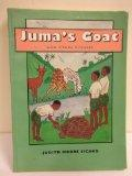 Juma's Goat and Other Stories