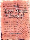 Lost Book Of Enoch