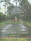 Bayou Bend Gardens A Southern Oasis