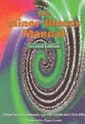 Minor Illness Manual - Gina Johnson - Hardcover - REVISED