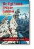 High Altitude Medicine Handbook