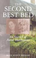 Second Best Bed