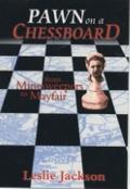 Pawn on a Chessboard From Minesweepers to Mayfair