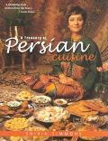 Treasury of Persian Cuisine
