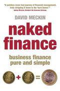 Naked Finance