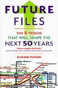 FUTURE FILES: THE 5 TRENOSI THAT WILL SHAPE THE NEX