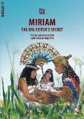 Miriam: Big Sister's Secret
