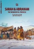 Sarah: The Wonderful Promise