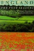 England: The Four Seasons