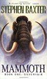Silver Hair (Mammoths)