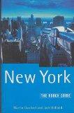 New York: The Rough Guide, Fifth Edition (New York, 5th ed)