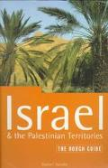 Rough Guide to Israel and Palestinian Territories