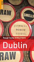 Rough Guide Directions