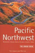 Pacific Northwest: The Rough Guide