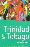 Trinidad & Tobago: The Rough Guide