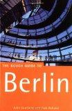 The Rough Guide to Berlin 6 (Rough Guide Travel Guides)