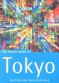 Mini Rough Guide to Tokyo