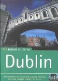 Rough Guide Dublin