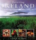 Savoring Ireland: Cooking through the Seasons