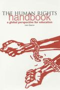 Human Rights Handbook A Global Perspective for Education
