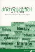 Language, Literacy and Education A Reader