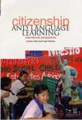 Citizenship And Language Learning International Perspectives