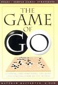 Game of Go Learning and Mastering the Most Challenging Game in the World