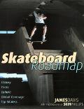 Skateboard Roadmap