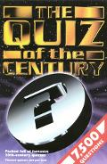 Quiz of the Century